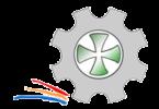 Logo Asociación Andaluza de Medicina y Seguridad del Trabajo